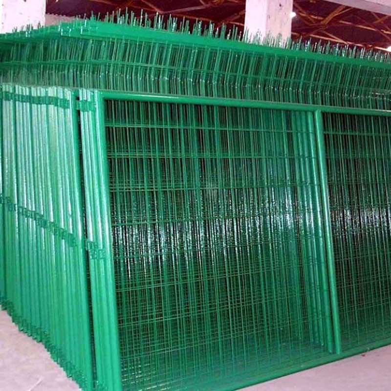 Decorative Protecting Fence/safety Electric Fence/highway High ...