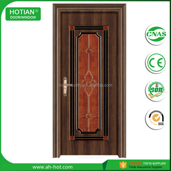 New Models Apartment Main Entrance Door Entry Exterior Security