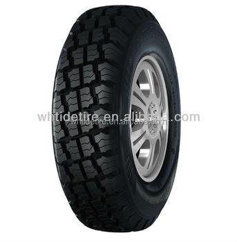 Mud Tires For Sale 245 75r16 Buy Mud Tires For Sale 245 75r16 Mud