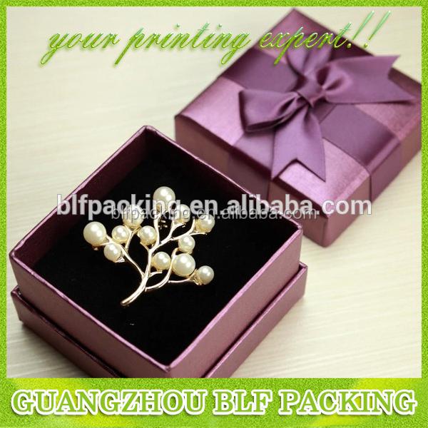finden sie hohe qualitt piercing einfhrhilfe hersteller und piercing einfhrhilfe auf alibabacom - Kamin Kerzenhaltereinsatz