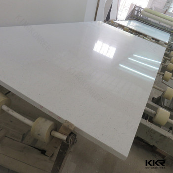 Man made quartz stone/composite quartz stone/Interior window sills quartz stone solid surface