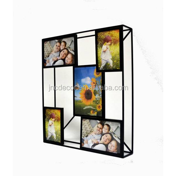 Hanging Wall Mount Frame, Hanging Wall Mount Frame Suppliers and ...