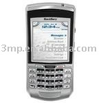 screen protector for blackberry 7100
