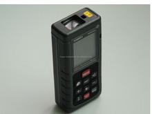 Laser Entfernungsmesser Triangulation : Finden sie hohe qualität ferngespräche laser entfernungsmesser