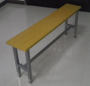 Old Wooden School Chairs Old Wooden School Chairs Suppliers and Manufacturers at Alibaba.com & Old Wooden School Chairs Old Wooden School Chairs Suppliers and ...