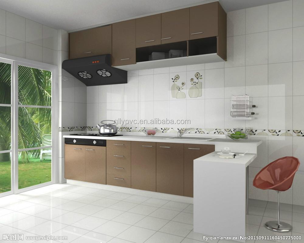 Kitchen Cabinets Laminate Sheets laminate sheets for cabinets, laminate sheets for cabinets