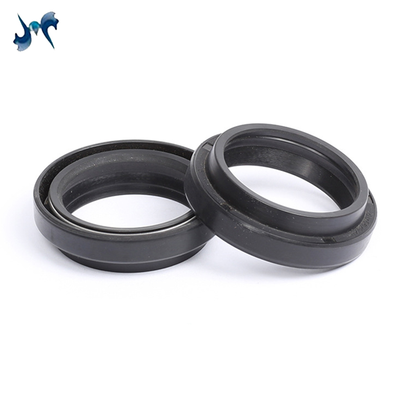 41x56x9 /15mm NBR nitrile rubber import seal;car washing machine oil seal