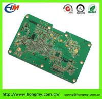 PCB Vendor printed circuit board Vendor pcb manufacturer in Shenzhen