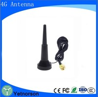 4G/LTE Cell Phone Booster antenna For All Carriers 2G/3G and AT&T 4G LTE, 700(Band12)/850/1900 MHz