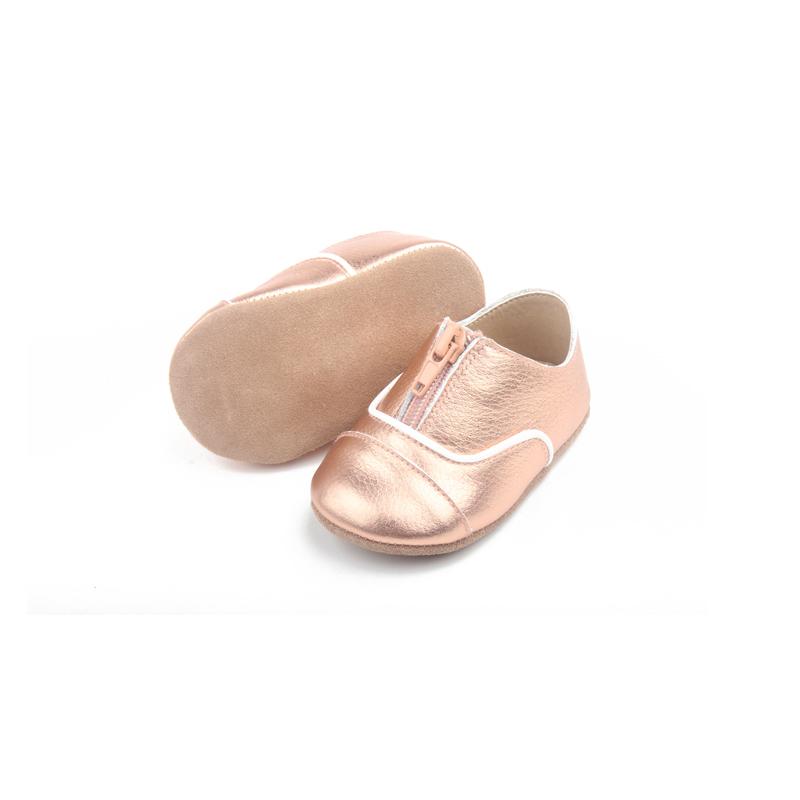 e9bd3261bc comprar calçados infantil de Atacado - Compre os melhores lotes ...