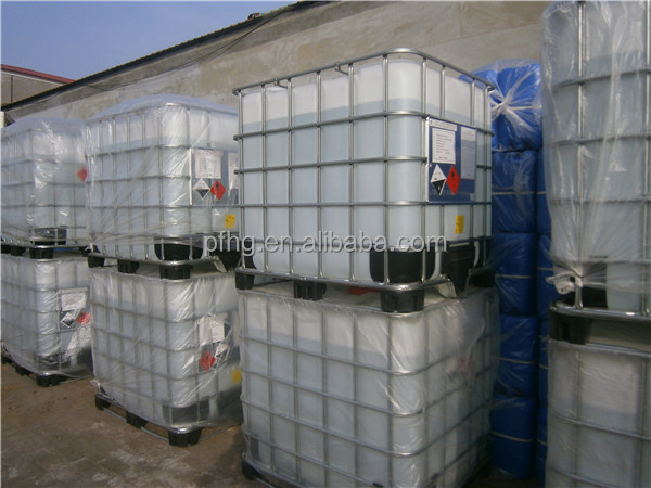 factory supply low price formic acid for food disinfectant