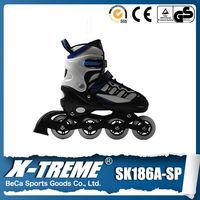 inline speed skates boots detachable inline skates inline skate