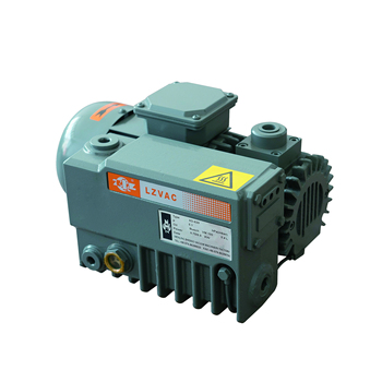 Xd020 Automotive Air Conditioning 2 Stage Oil Sealed Rotary Vane 12 Cfm  Vacuum Pump - Buy 12 Cfm Vacuum Pump,1 Stage Oil Sealed Rotary Vane Vacuum