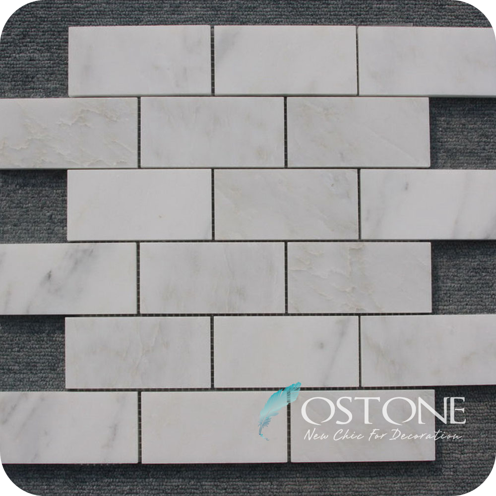 China laying marble tile china laying marble tile manufacturers and china laying marble tile china laying marble tile manufacturers and suppliers on alibaba dailygadgetfo Image collections