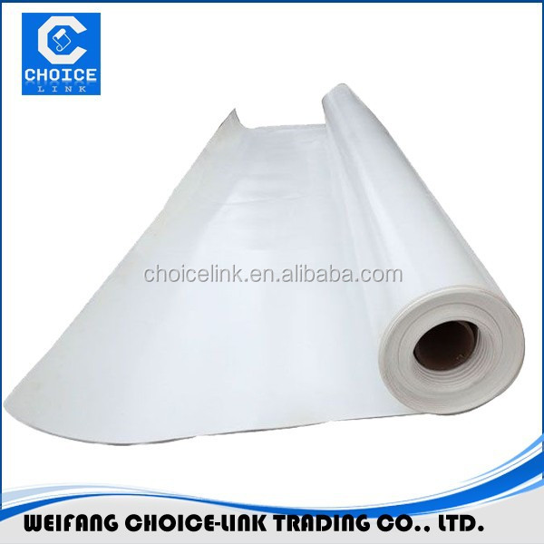 Tpo Roof Underlayment, Tpo Roof Underlayment Suppliers And Manufacturers At  Alibaba.com