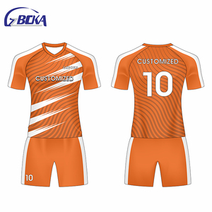 Soccer Jersey Made In China Wholesale e4142bf8d