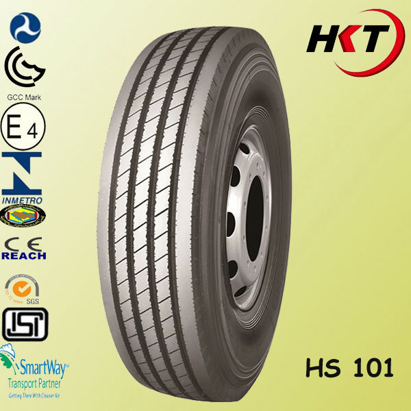 hot sell 315/80r22.5 12 ply truck tires