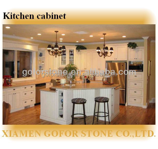 Delicieux Italian Kitchen Cabinet Manufacturers, Italian Kitchen Cabinet  Manufacturers Suppliers And Manufacturers At Alibaba.com