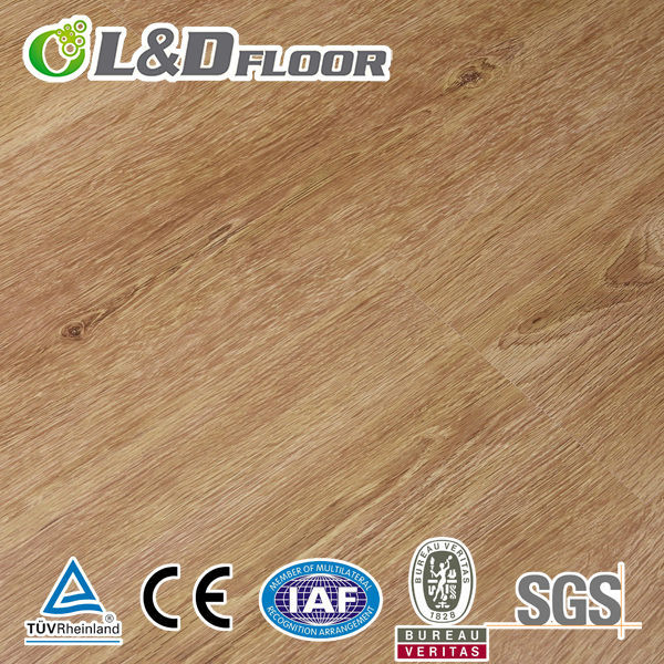 Wood Plastic Wax Wood Plastic Wax Suppliers And Manufacturers At
