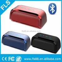 Custom Smartphone Bluetooth NFC Home Theater Speaker Price Best Music Speakers