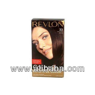 revlon colorsilk cheveux couleur - Coloration Cheveux Revlon