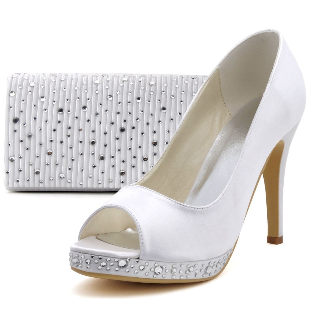 You\'ll be the center of attention with these gorgeous peep toe wedges! Heel height Imported.