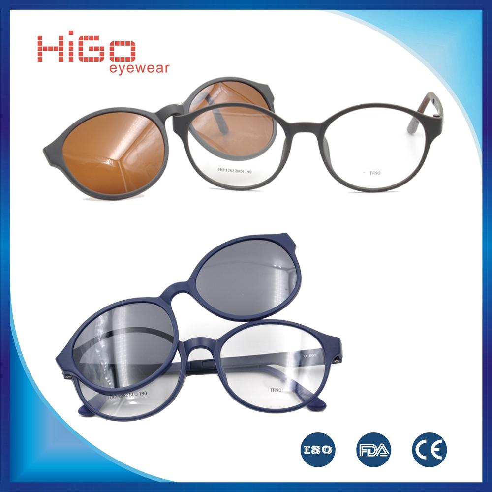 Venta al por mayor precio de monturas de lentes-Compre online los ...