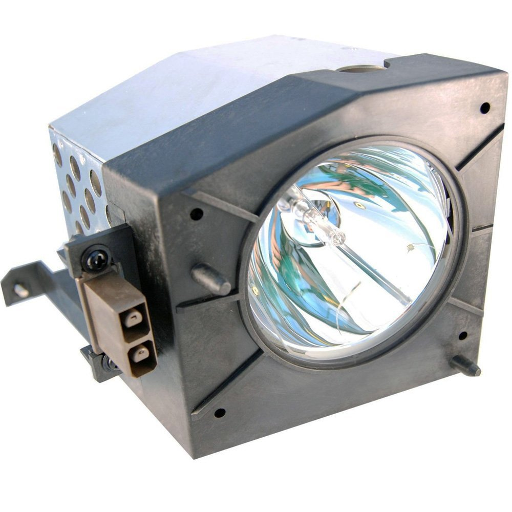 Get Quotations · Toshiba 52HM95 DLP Projection TV Lamp with High Quality  Ushio Bulb Inside
