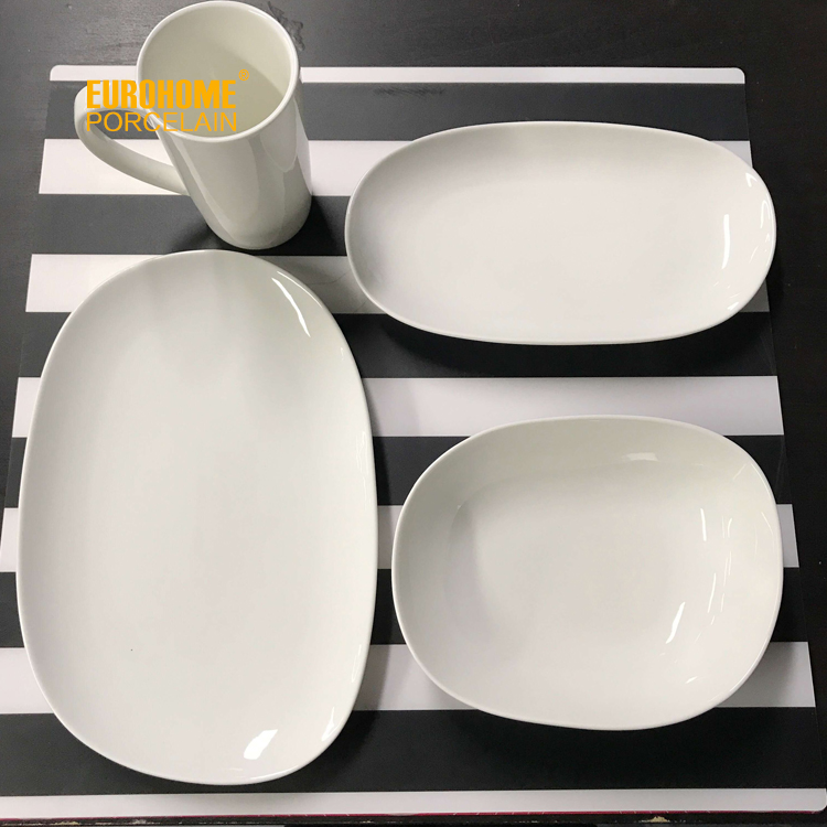 & Tableware Tableware Suppliers and Manufacturers at Alibaba.com