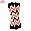 Chevron Stripe - Halloween