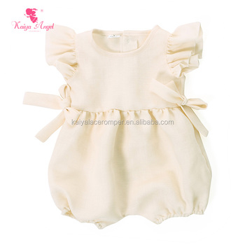 7ee91113a803 New Born Baby Clothing Toddler Clothing Organic Cotton Baby Night ...