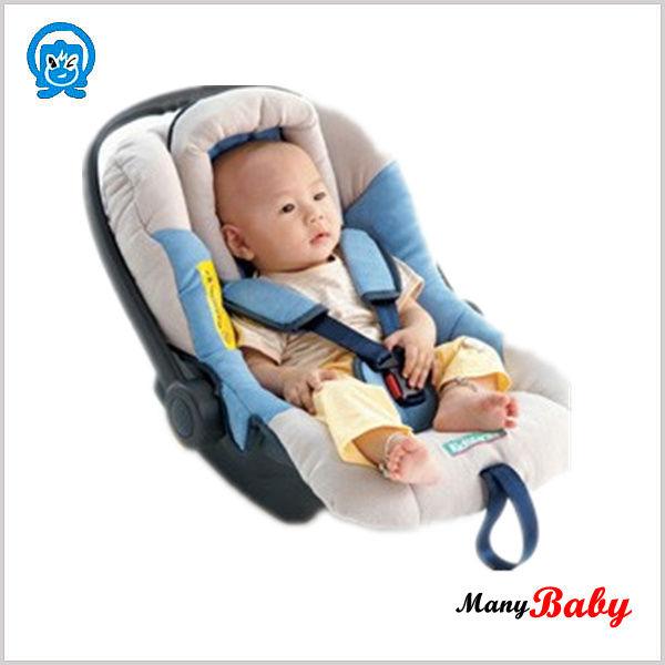 Reclinado Seguridad Del Beb Del Asiento De Coche De China