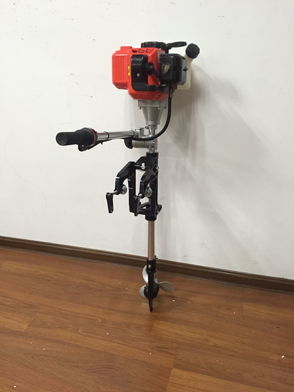 Chinese Outboard Motors : Cheap hotsale hp chinese outboard motor stroke buy