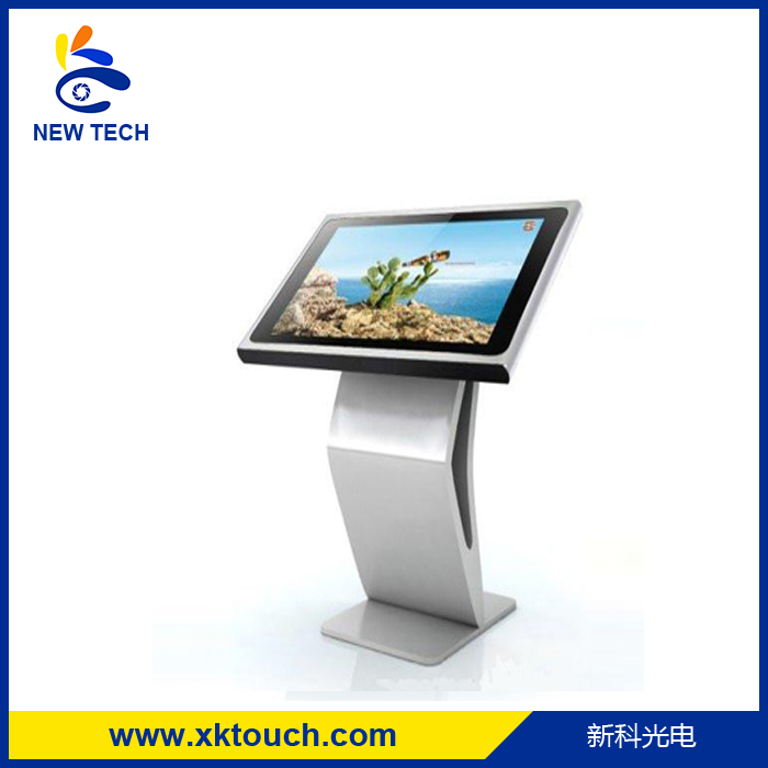 "21.5"" 22"" 32"" 42"" 46"" 55"" cheap touch screen all in one pc, kiosk supplier"