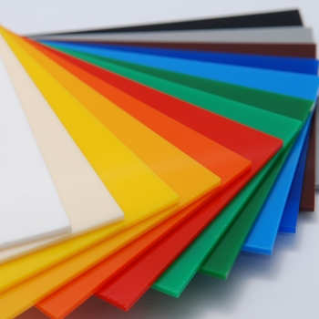 Acrylic Sheet Michaels Perspex Sheet Color Acrylic Sheet