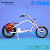 Import China Popular Goods The Electric Dirt Bike Motorcycle Cheap