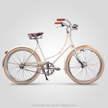 26 Classica Olandese Paesi Bassi Oma Opa Bici Da Uomo Donne Di Città Di Biciclette Depoca Buy Città Di Biciclette Depocaoma Di Biciclette