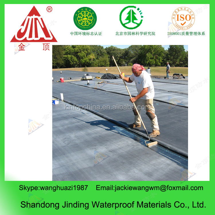 Epdm Rubber Roofing, Epdm Rubber Roofing Suppliers And Manufacturers At  Alibaba.com