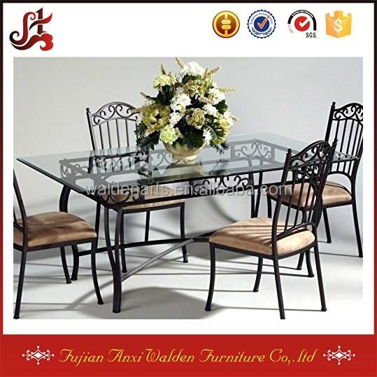 wrought iron furniture indoor. wrought iron indoor furniture suppliers and manufacturers at alibabacom