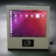 Customization 12''15''15.6''17''19''21.5''22''industrial touchscreen Embedded Computer with RFID