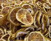 /product-detail/dried-lemon-price-60305485216.html