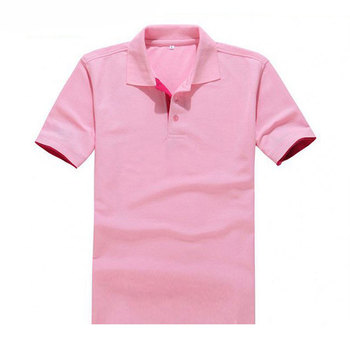 online shopping most comfortable wholesale mens clothing silk polo t-shirt
