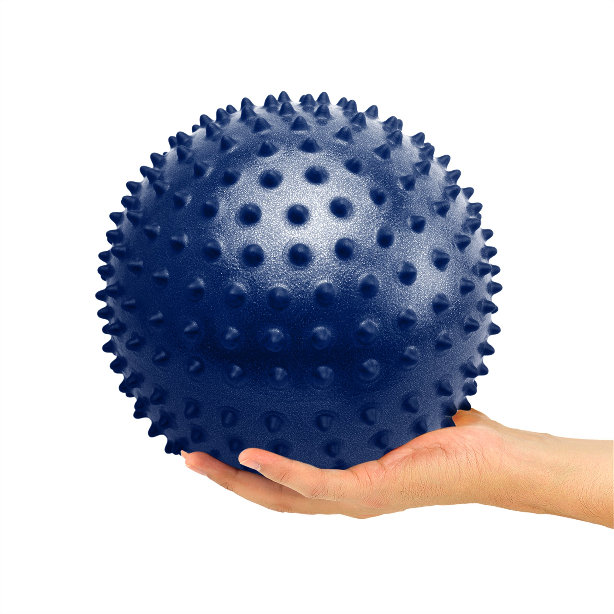 678825d6c5720 Cheap 25cm Pilates Mini Ball, find 25cm Pilates Mini Ball deals on ...