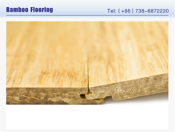 Znsj carbonized bamboo flooring outdoor flooring buy for Bamboo flooring outdoor decking