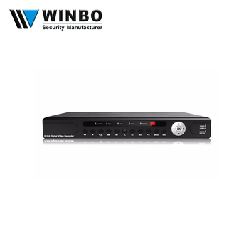 Hdmi/ Vga/cvbs Simultaneous Video Output Hd Xvr Dvr - Buy Hikvision  Dvr,H 264 Digital Video Recorder,Mini Dvr Recorder Product on Alibaba com