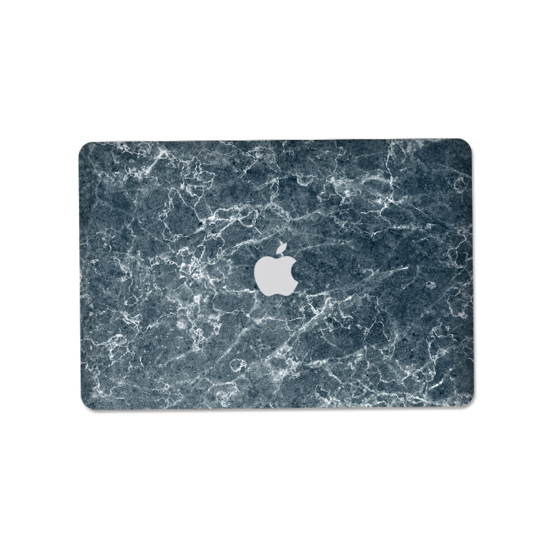 Laptop haut abdeckung für macbook & vinyl laptop körper protector haut Für Macbook Notebook Laptop