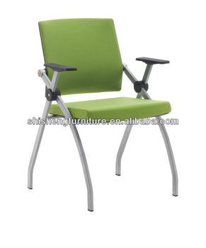 Gros Chaise Pliante Avec Accoudoir