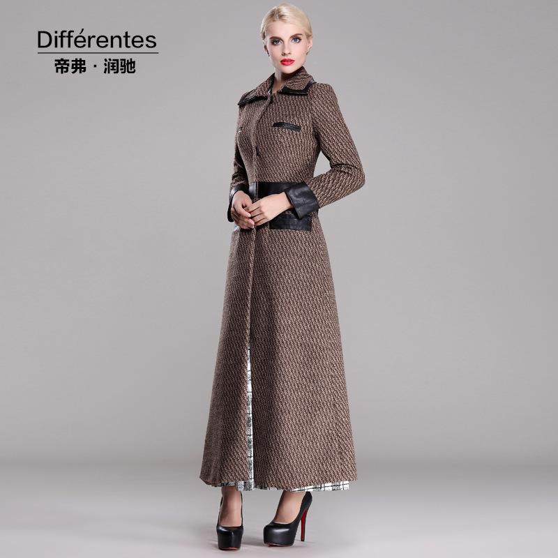 Long Coats For Women Sm Coats