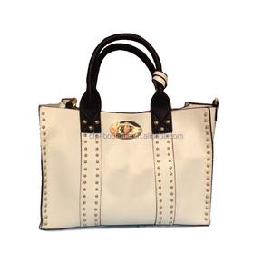 Large Oversized Handbags Wholesale ecc40a0a9f8e5