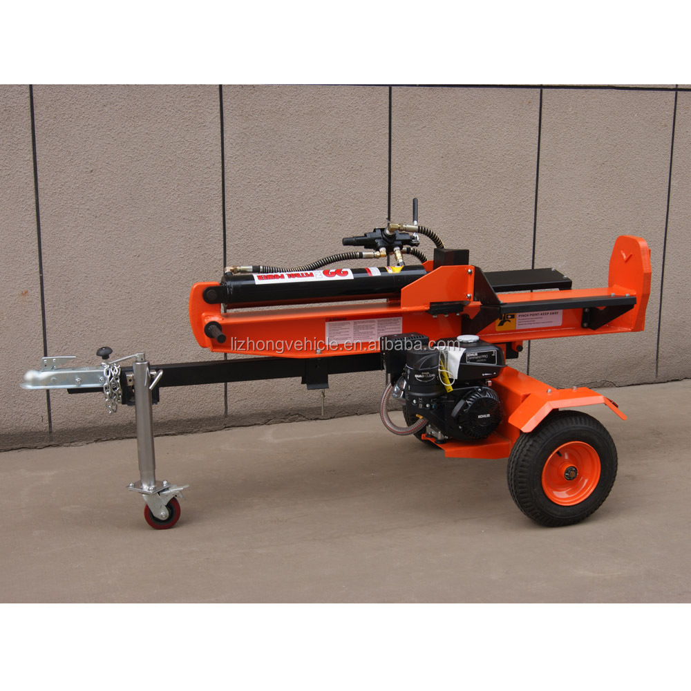 China Wholesale Huskee 22 Ton Log Splitter,Hydraulic Screw Log Splitter For  Sale,Kinetic Log Splitter Electric - Buy Huskee 22 Ton Log